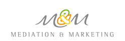 Logo Mediation & Marketing